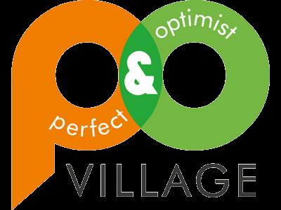 P&O Village